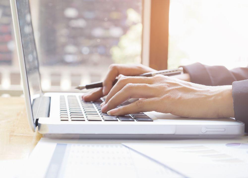 Virtual Online Surveys
